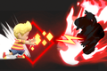 Lucas SSBU Skill Preview Side Special.png