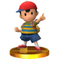 NessTrophy3DS.png