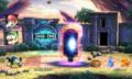SSB4-3DS challenge image P3R5C6.png