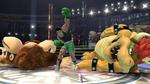 SSB4-Wii U challenge image R10C08.png