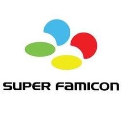 SuperFamiCon2016.jpg