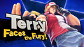 Terry Faces the Fury.png