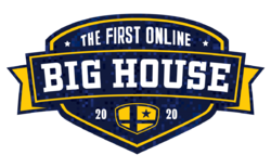 TheBigHouseOnline.png