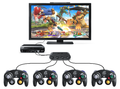 WiiU GameCubeControllerAdapter img 03.png