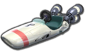 B Dasher (Mario Kart 8).png
