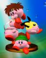 KirbyHat5-Back.png