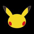 PikachuHeadSSBUWebsite.png