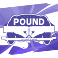 Pound2021Melee.png