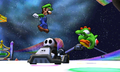 RainbowRoad-3DS-8.png