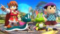 SSB4-Wii U challenge image R02C05.png
