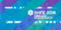 Shine2018.png