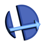 The Smashers logo.png