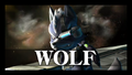 Wolf Subspace.png
