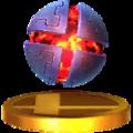 XBombTrophy3DS.png
