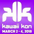 Kawaii Kon 2018.jpg