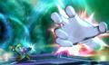 SSB4-3DS challenge image P1R4C1.png