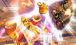 SSB4-3DS challenge image P2R1C2.png