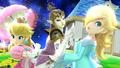 SSB4 - Zelda Screen-27.png
