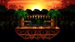 SSBU-Kongo JungleBattlefield.png