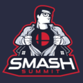 SmashSummit6.png