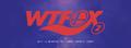 WTFox 2 Logo.png