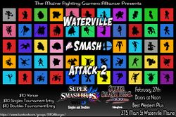 Waterville Smash Attack 2.jpg