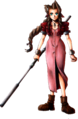 Aerith.png