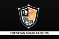 European Smash Rankings.png
