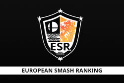 European Smash Rankings.png