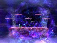 GreatMazeVsICStage.jpg