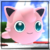 JigglypuffIcon(SSB4-U).png