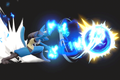 Lucario SSBU Skill Preview Neutral Special.png