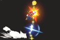 Mario SSBU Skill Preview Up Special.png