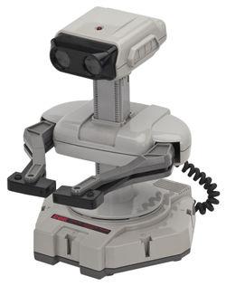 Robotic Operating Buddy.jpg