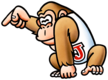 SSBU spirit Donkey Kong Jr..png