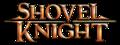 ShovelKnightLogo.png