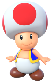 Toad MP10.png