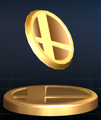 Trophy Stand - Brawl Trophy.png