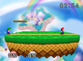 Tutorial Stage SSB.png