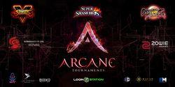 Arcane2018.jpg