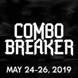 Combo Breaker 2019 Logo.jpg