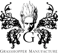 Grasshopper logo.png