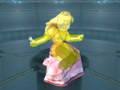 PeachSSBBHurtboxes.png