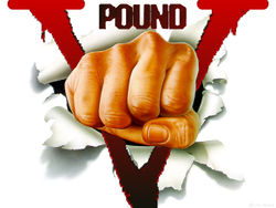 PoundVLogo.jpg