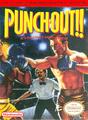 PunchOutNESBoxart.PNG
