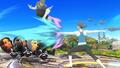 SSB4-Wii U challenge image R10C06.png