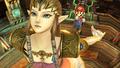 SSB4 - Zelda Screen-28.png