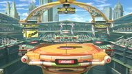 SSBU-Spring Stadium.jpg