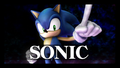 SubspaceIntro-Sonic.png