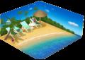 Tropical beachInterior.png